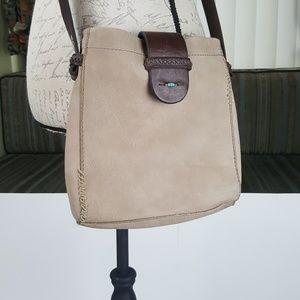 Lucky Brand Bags - Lucky Brand Crossbody handbag